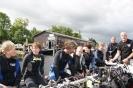 Bootduik Vinkenveen_66