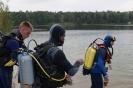 2010-09-26 Kempervennen