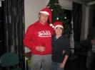 Kerst 2011_12