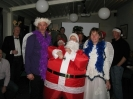 2011-12-17 Kerstfeest
