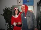 Kerst 2011_6