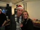 Kerst 2011_9