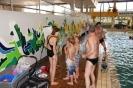 Waterfeest golfzwembad 2011_12