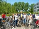 Rabobank fietstocht 2013_7